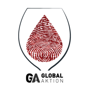 Vinkampagne