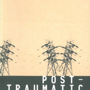 Post-Traumatic book
