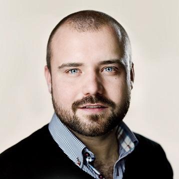 Nikolaj Villumsen